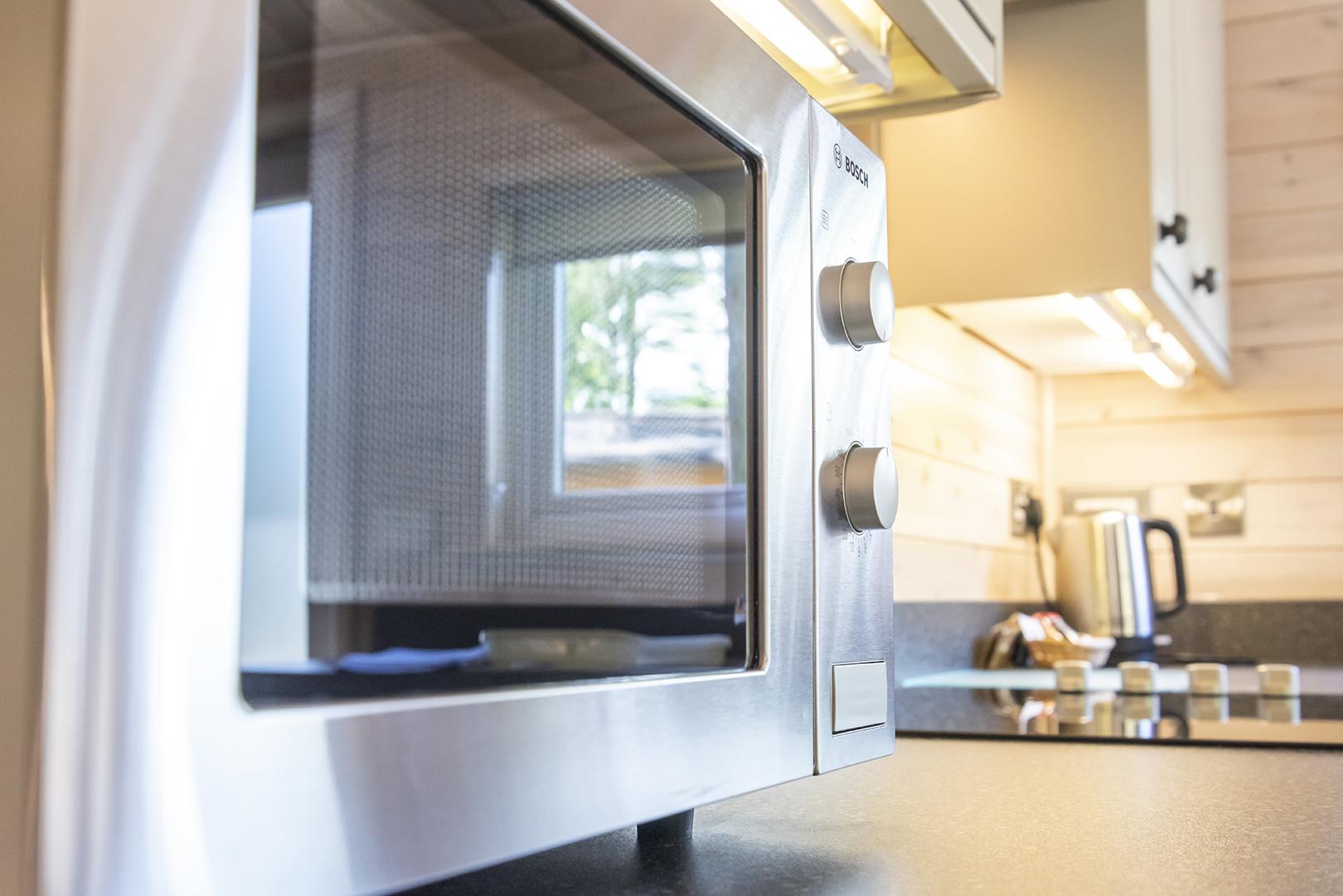 darwin forest kitchen.jpg