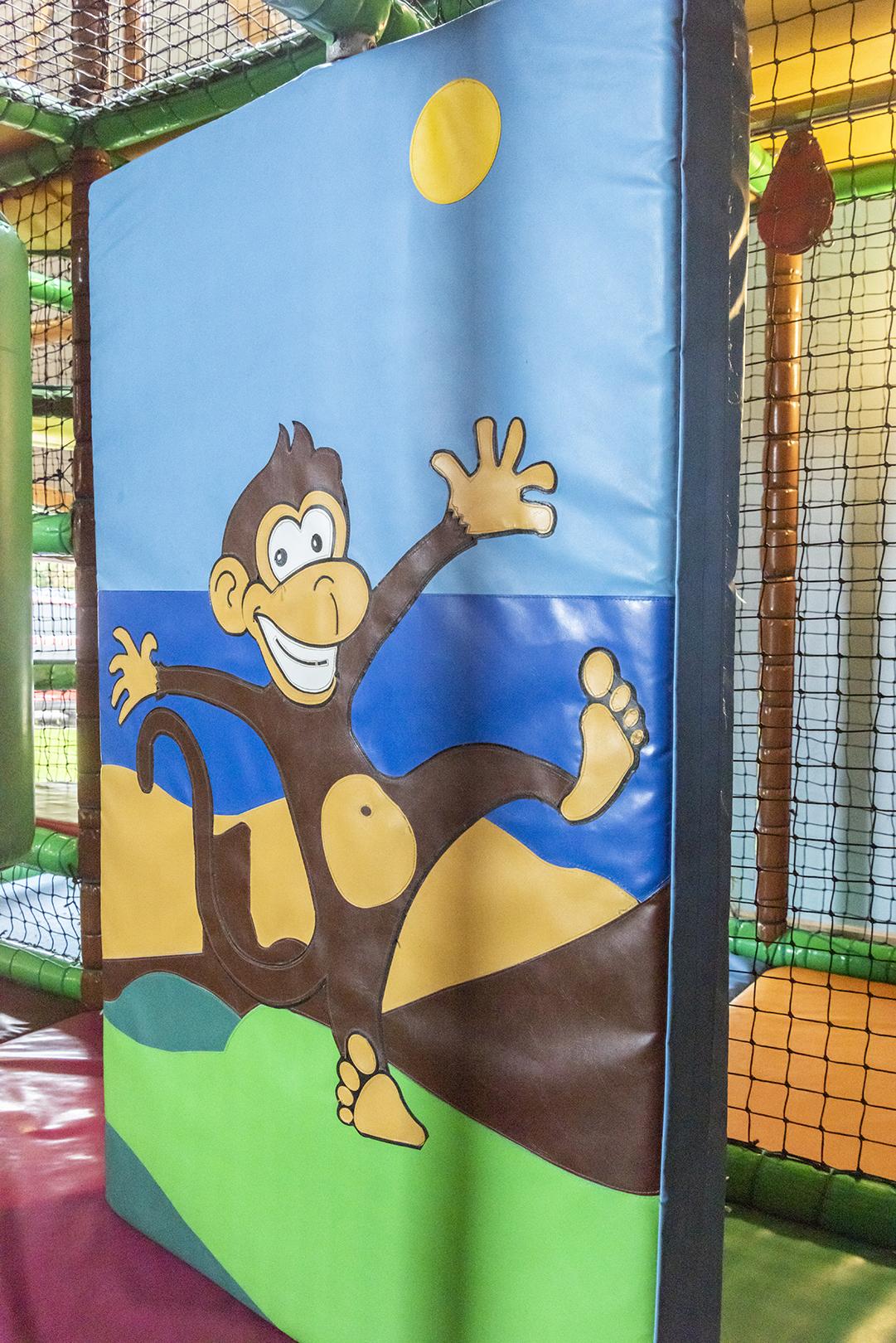 little monkey.jpg