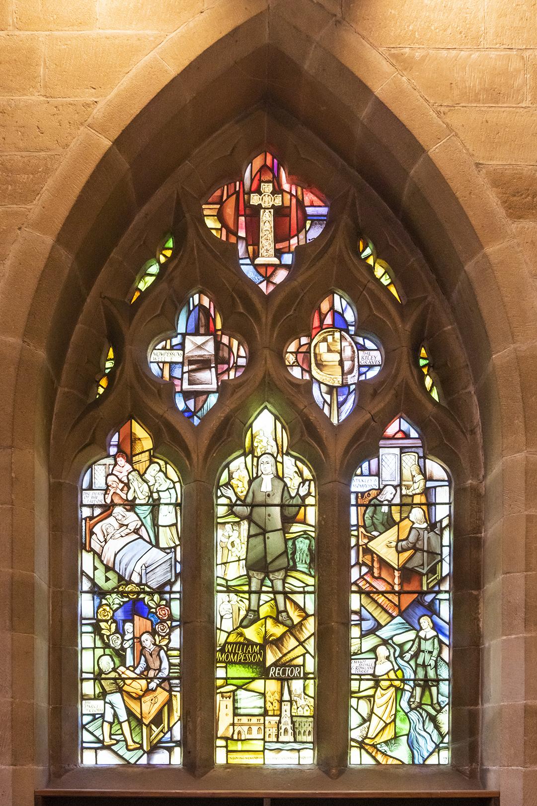 eyam church window.jpg