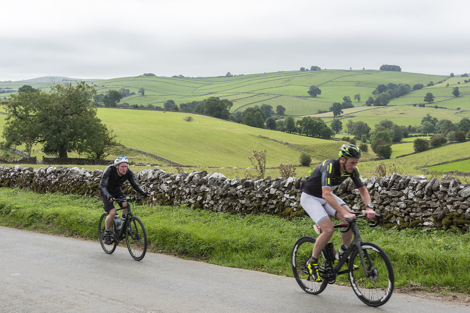 peak district cyclists.jpg