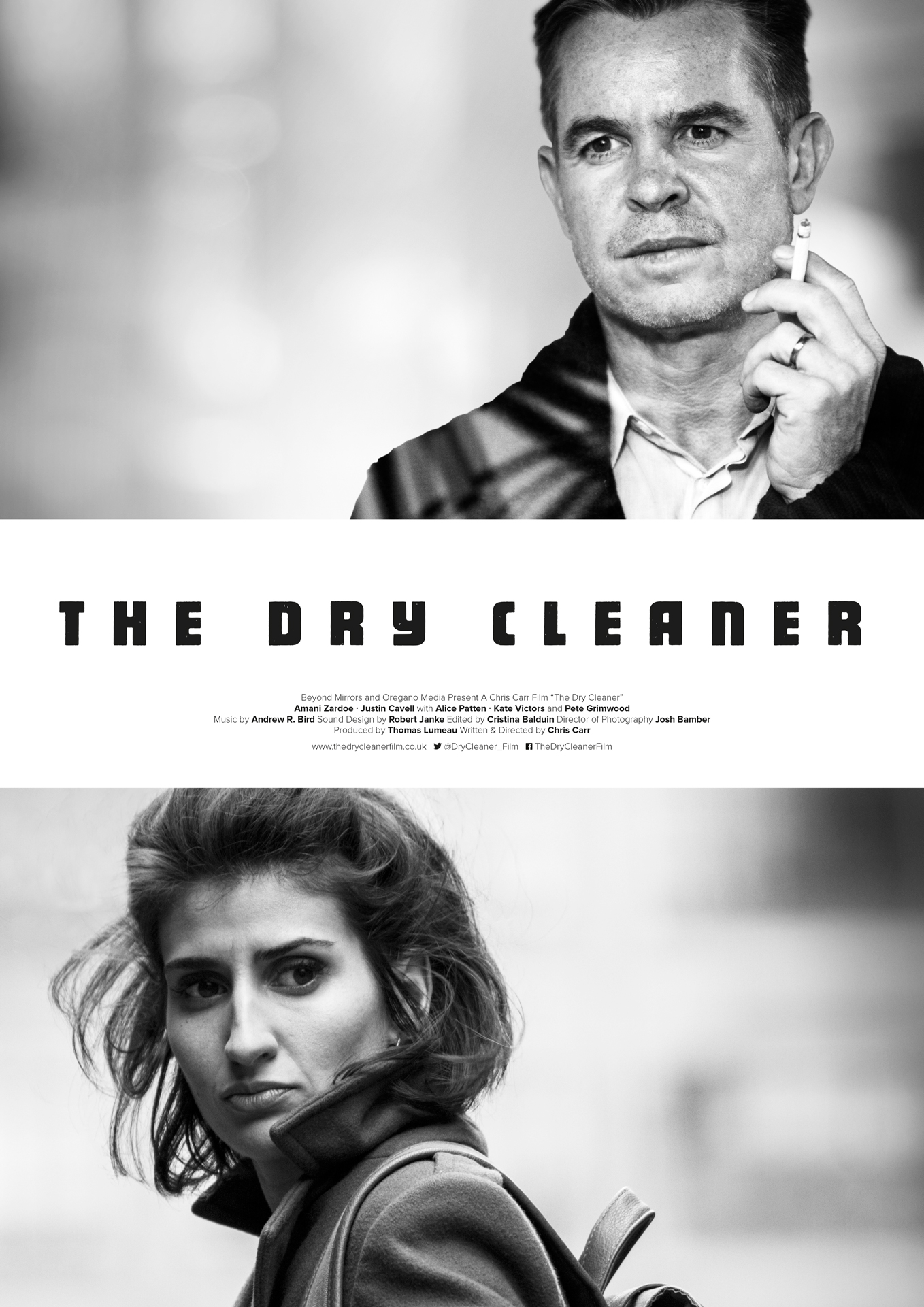 DryCleanerFilm_poster.jpg