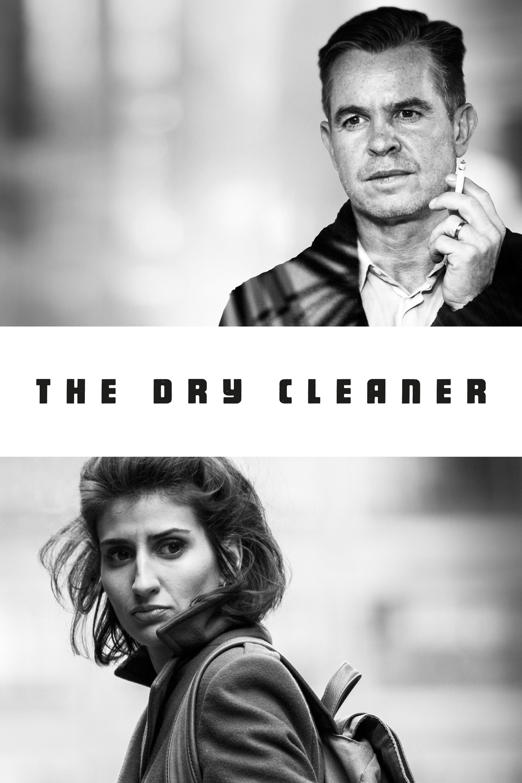 DryCleaner-itunes.jpg