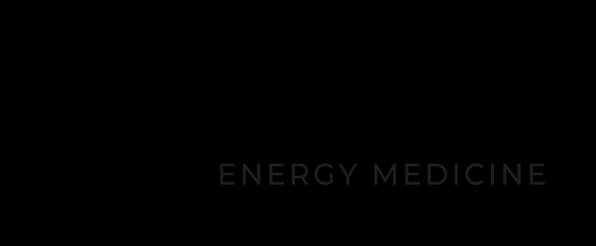MOSS Energy Medicine