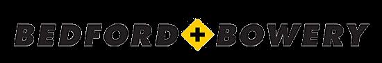 22-bedford-bowery-logo.w1200.h630.png