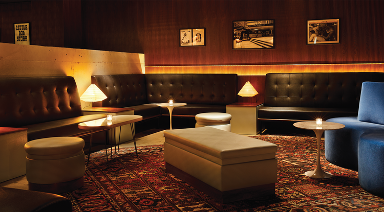 MAILROOM_NEW-YORK-CITY_WALL-STREET_LOUNGE_WEWORK_4.png
