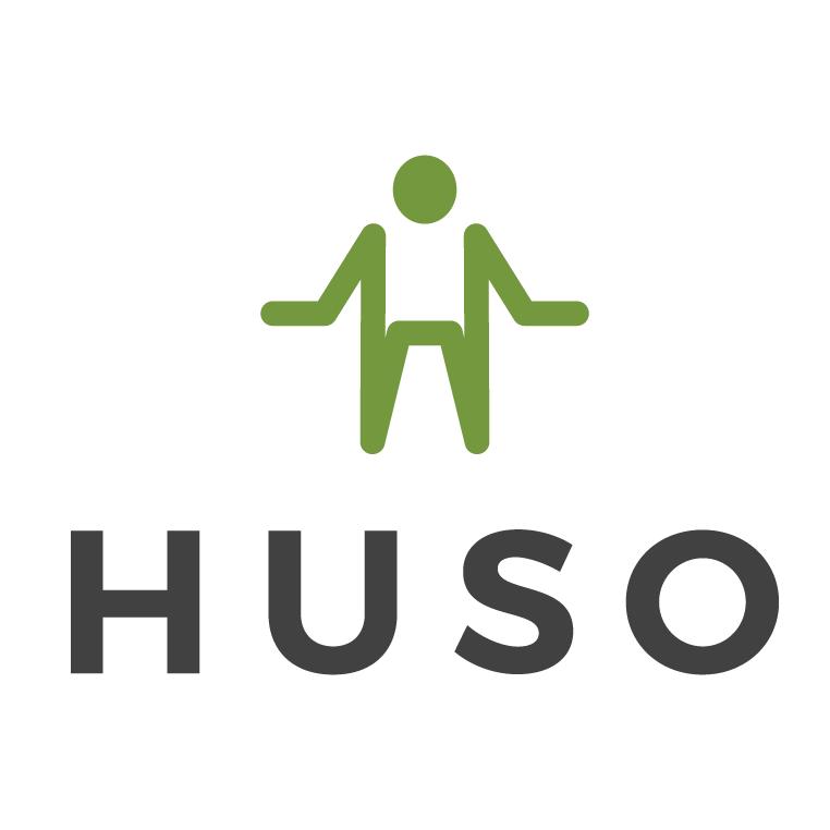 huso logo.png