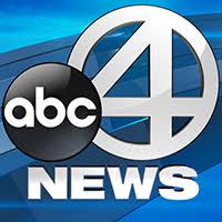 ABC News 4.jpg