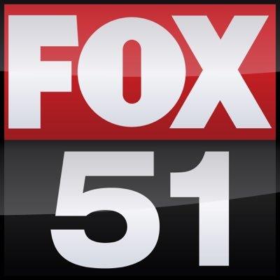 fox 51 tyler.jpg