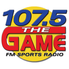 107.5 the game.png