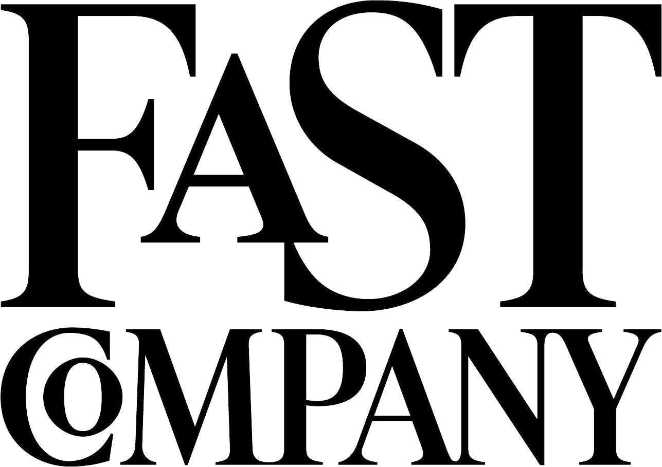Fast company transparent logo.png