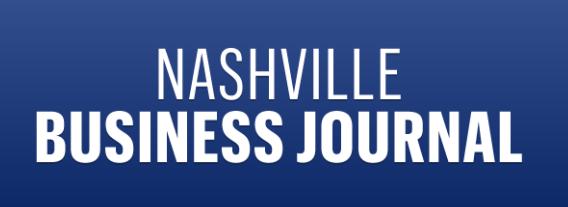 Nashville Biz Journal log.png