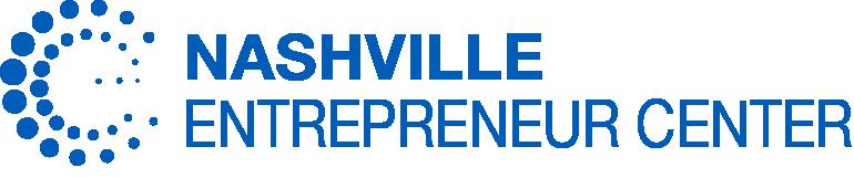nashville entrepreneur center transparent.png