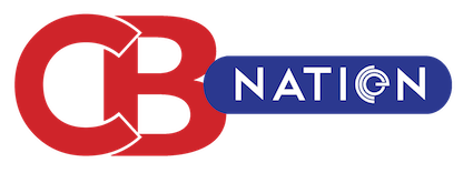 cb nation logo transparent.png