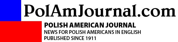 Polish American Journal.jpg