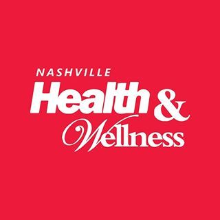 Nashville Health and Wellness.jpg