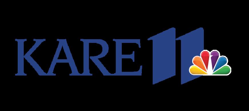KARE 11 logo transparent.png