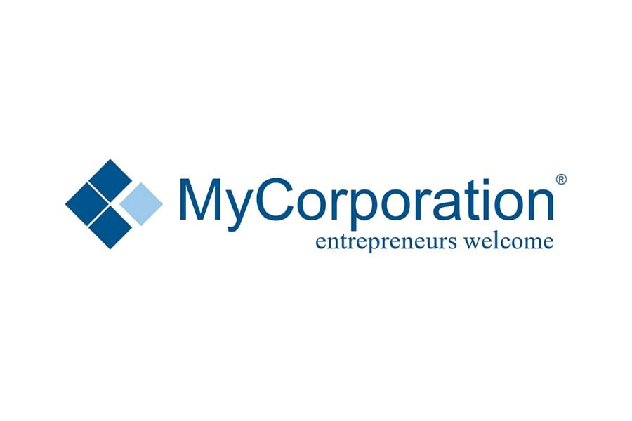 MyCorporation logo.png