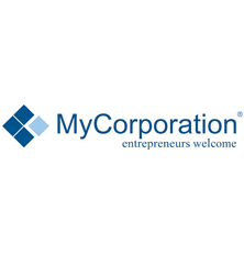 my corporation square logo.png