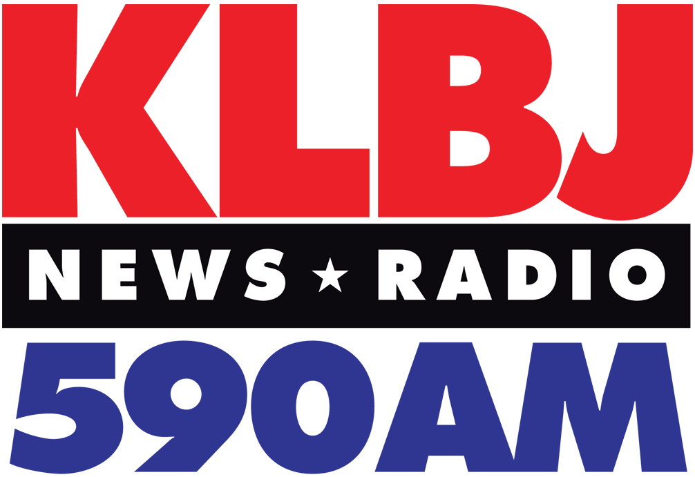 klbj news radio.png