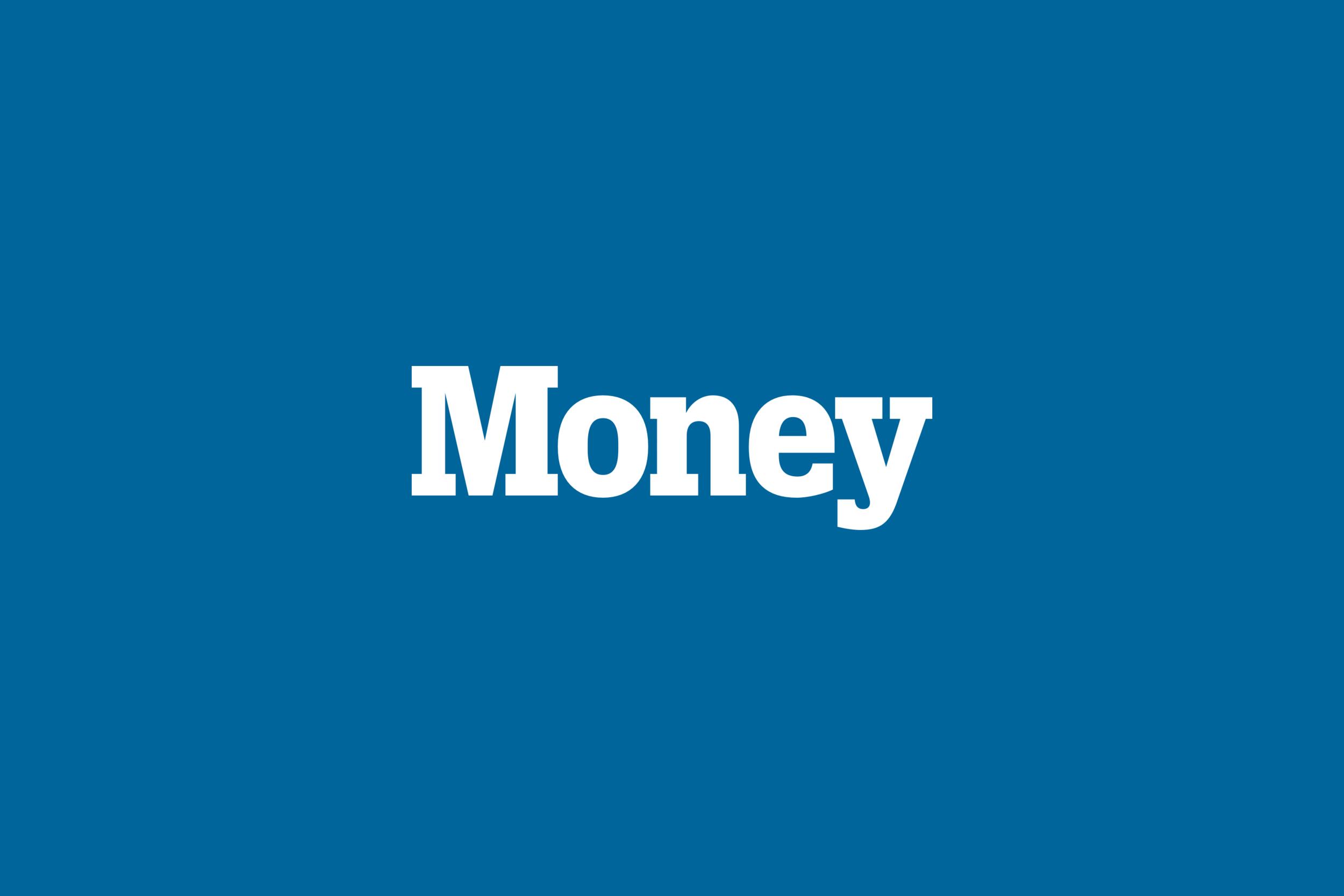money magazine logo.png