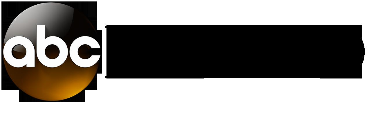 abc news radio logo.png