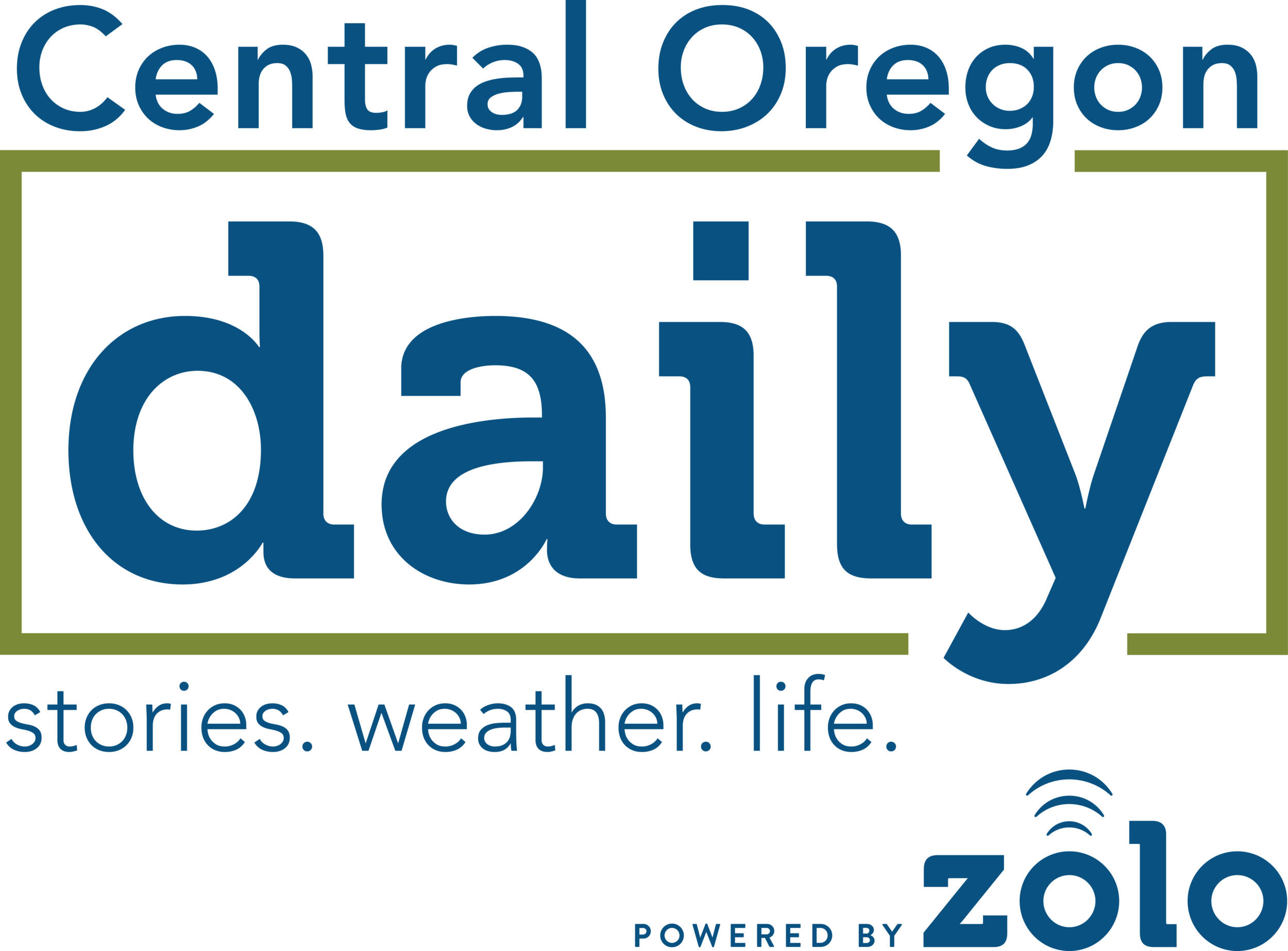 central oregon daily.png