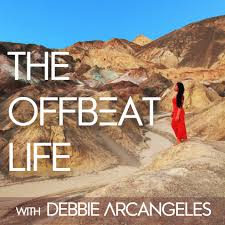 the offbeat life logo.jpg