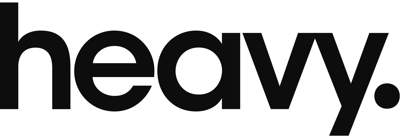 heavy logo.png