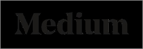 medium logo transparent.png