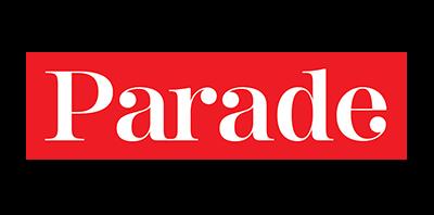 parade magazine.png