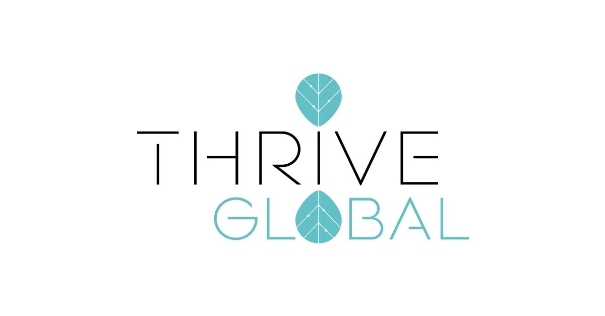 thrive global logo.jpg