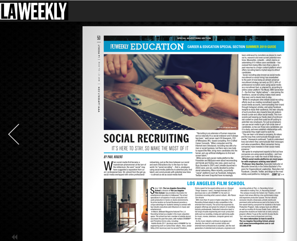 la weekly eli howayeck page 1.png
