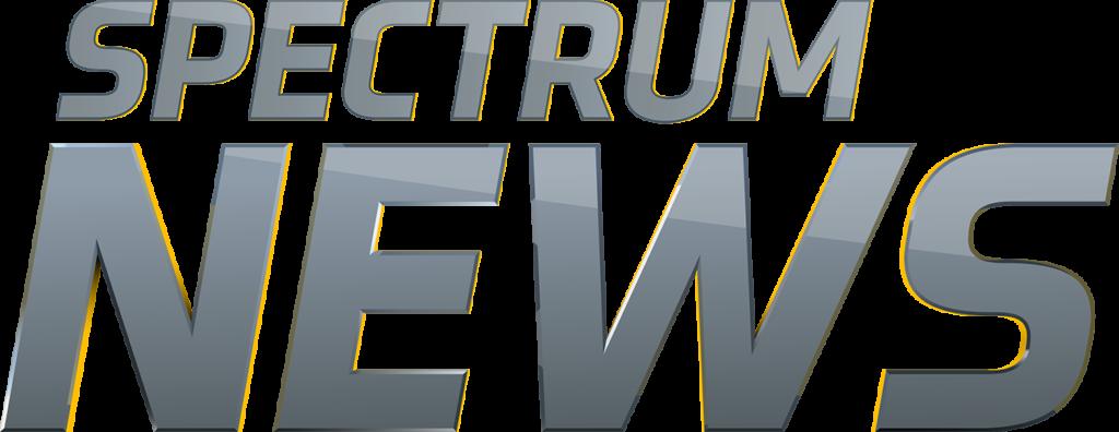 Spectrum_News_Logo.png