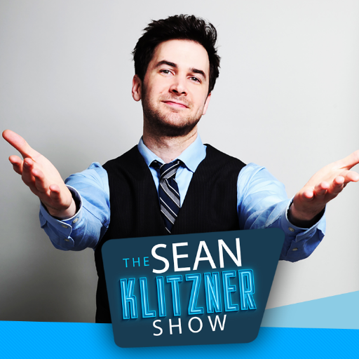 the sean klitzner show.png