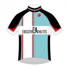 exec athletes.jpg