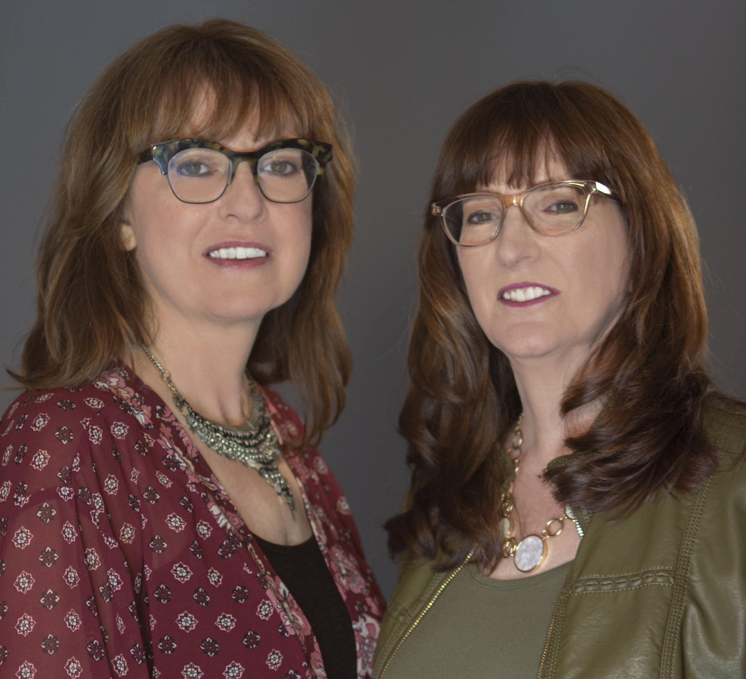 Amy_and_Nancy_Harrington_Photo by Reid Waterer 2.jpg