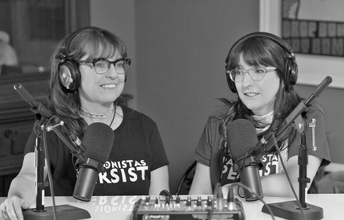 podcasting black and white.jpeg