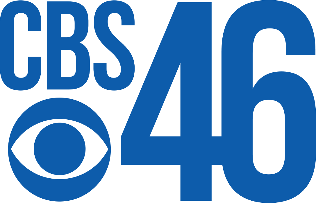 cbs46.png