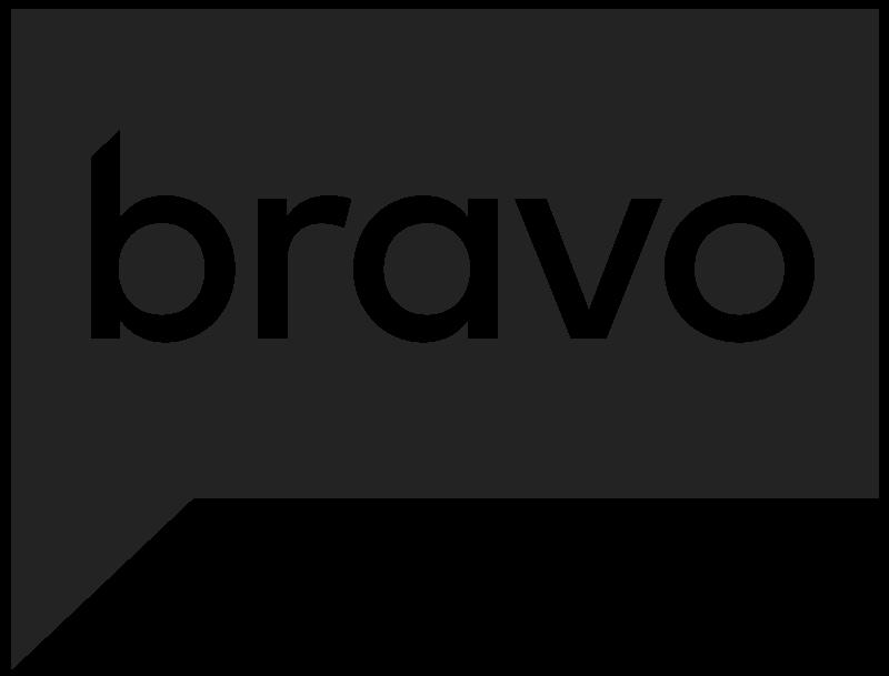 bravotv logo.png