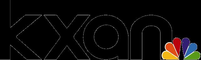 KXAN logo.png