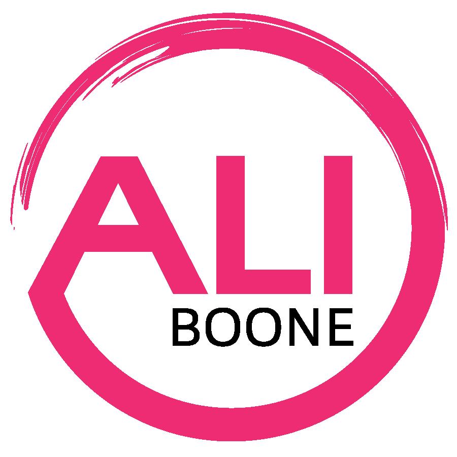 Ali_Boone_Logo_Color_Print.png