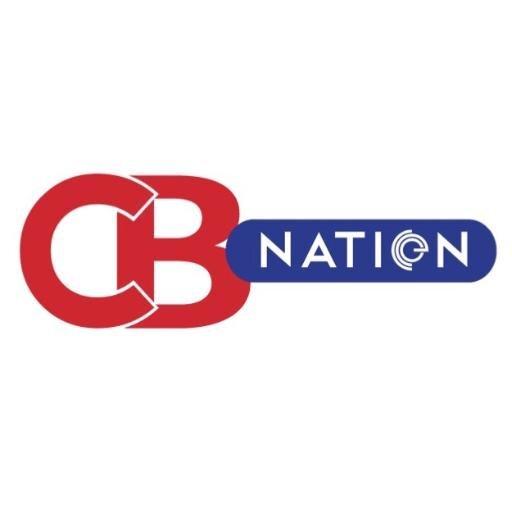 CEO Blog Nation logo.jpg