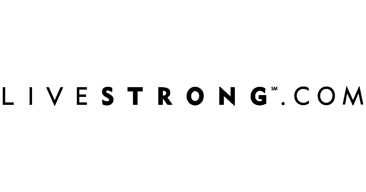 livestrong trans logo.png