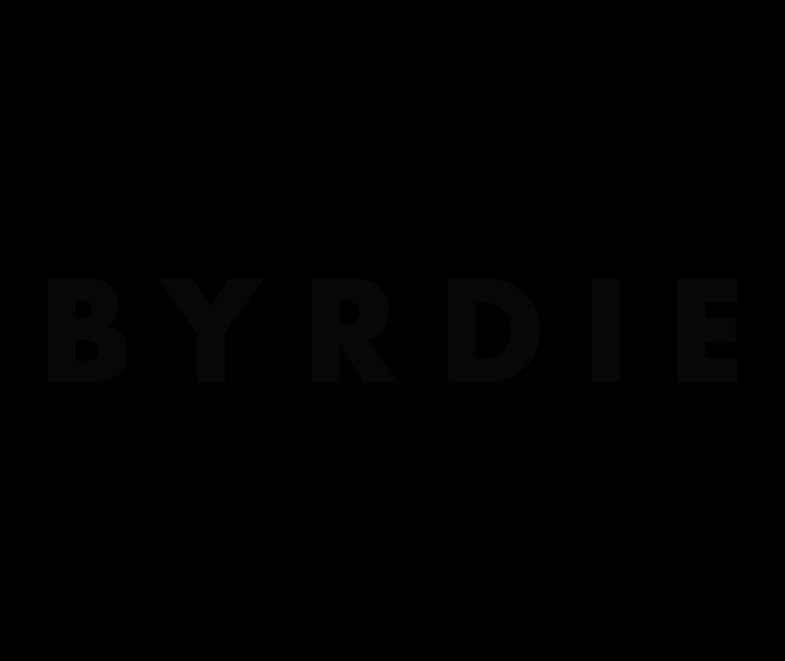 byrdie.png