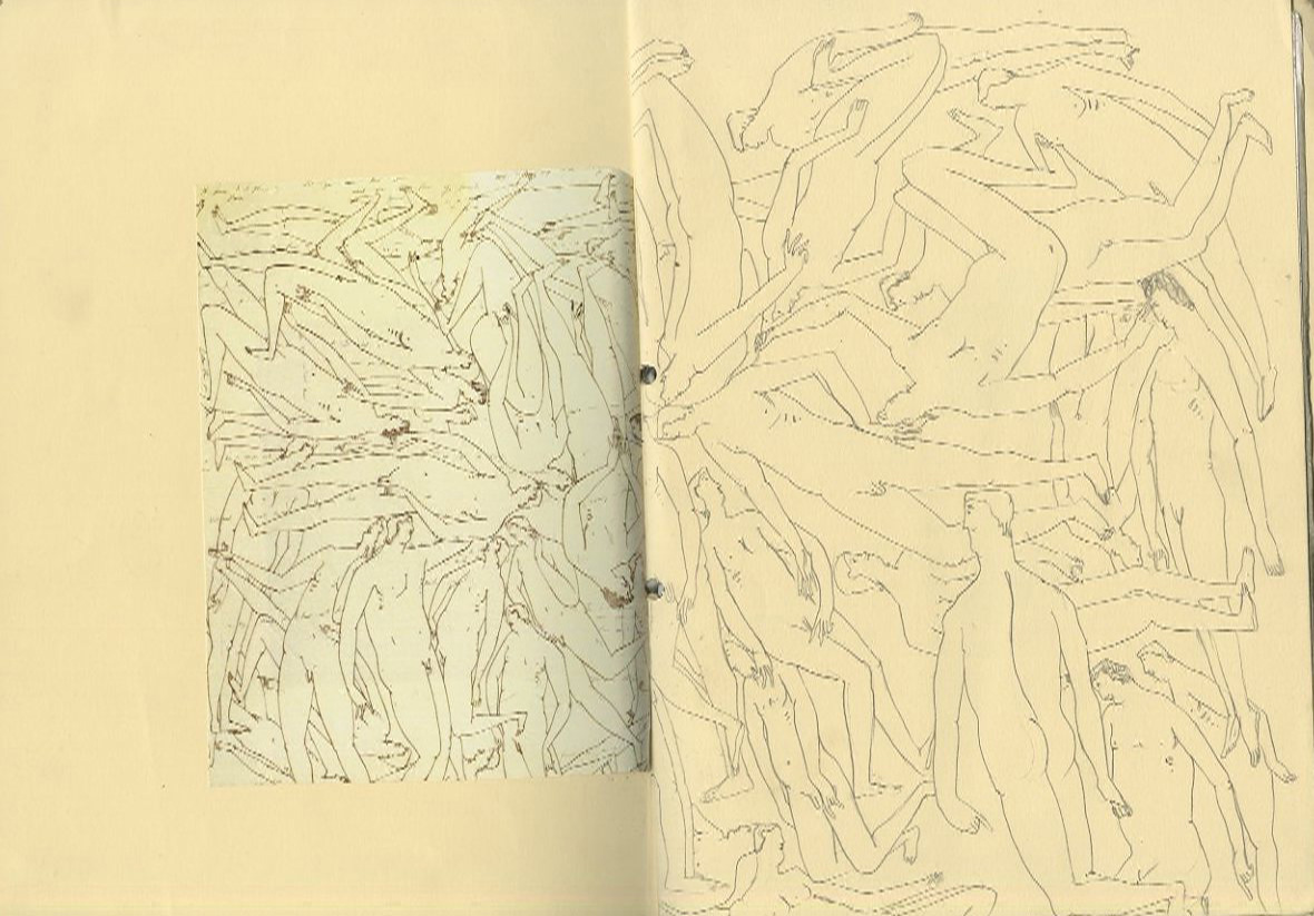 Sketchbook020.jpg