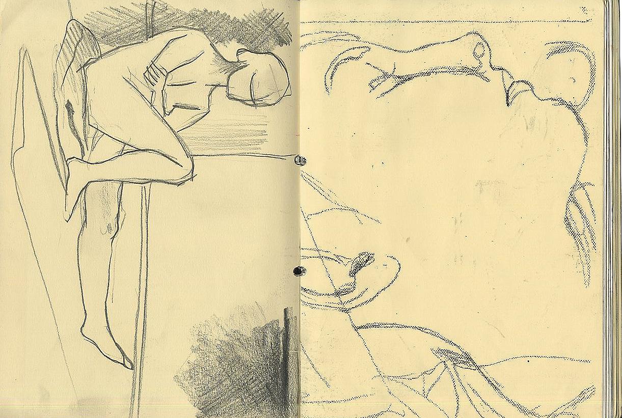 SketchbookUnit2003.jpg