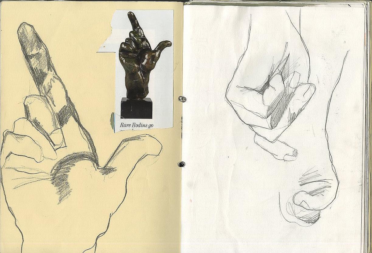 SketchbookUnit2004.jpg