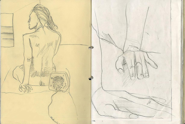 SketchbookUnit2005.jpg