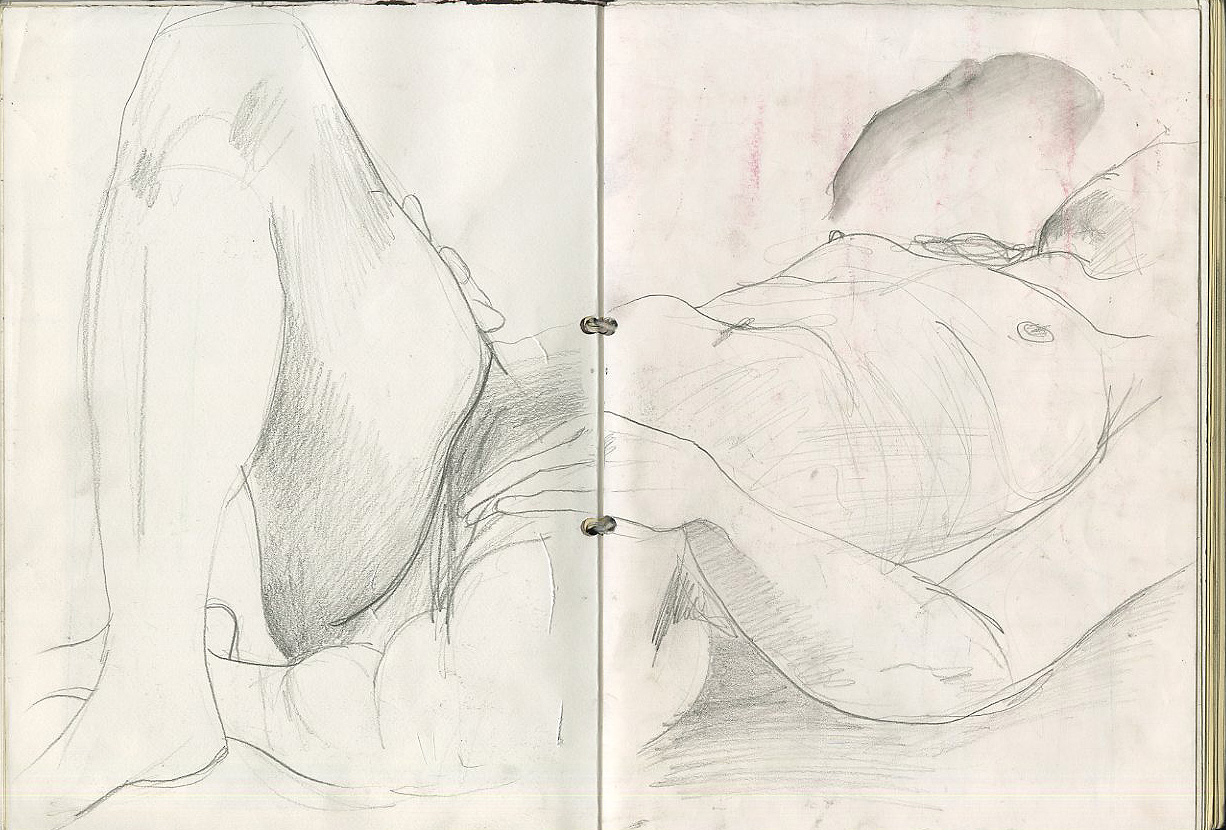 SketchbookUnit2007.jpg