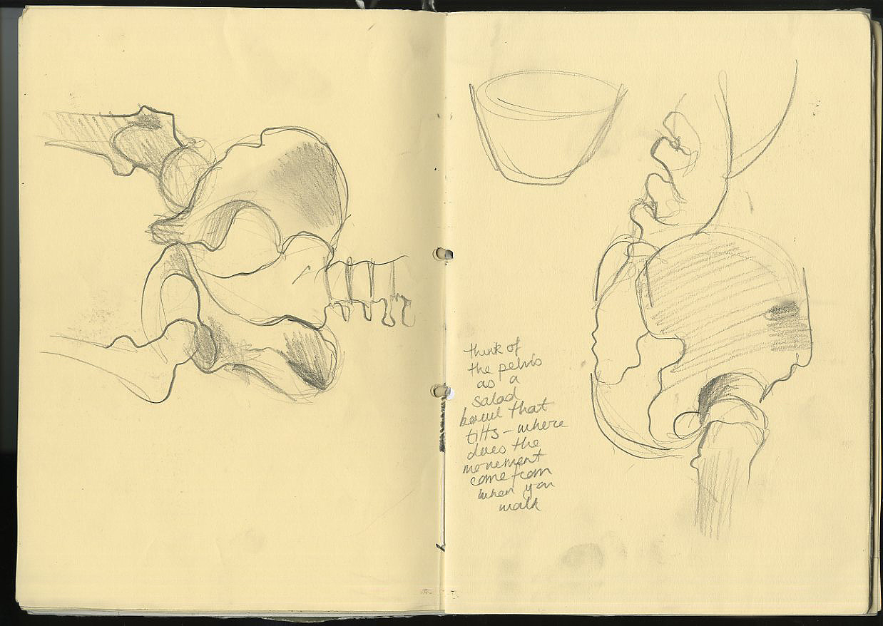 SketchbookUnit2008.jpg